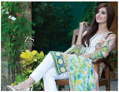 zs-textile-signature-midsummer-printed-dresses-collection-2016-17-6