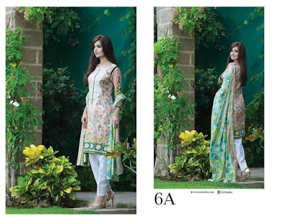 zs-textile-signature-midsummer-printed-dresses-collection-2016-17-8