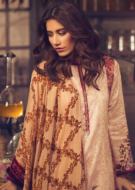 Alkaram-studio-winter-silk-velvet-dresses-collection-2016-17-4