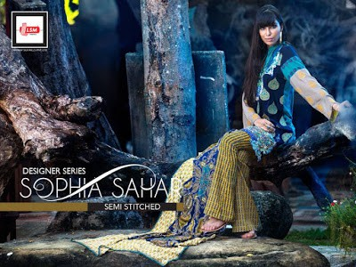 Lsm-Fabrics-winter-designer-khaddar-collection-2016-by-sophia-sahar-1