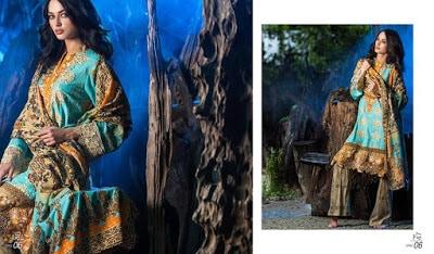 Lsm-Fabrics-winter-designer-khaddar-collection-2016-by-sophia-sahar-11