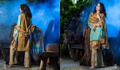 Lsm-Fabrics-winter-designer-khaddar-collection-2016-by-sophia-sahar-12