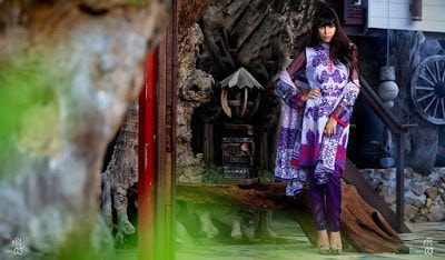 Lsm-Fabrics-winter-designer-khaddar-collection-2016-by-sophia-sahar-15