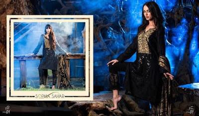 Lsm-Fabrics-winter-designer-khaddar-collection-2016-by-sophia-sahar-16