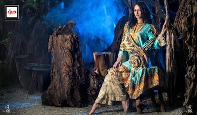 Lsm-Fabrics-winter-designer-khaddar-collection-2016-by-sophia-sahar-17