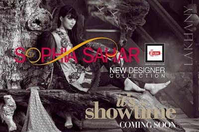 Lsm-Fabrics-winter-designer-khaddar-collection-2016-by-sophia-sahar-2