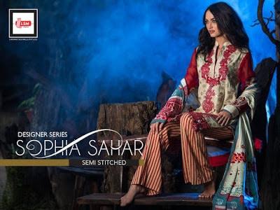 Lsm-Fabrics-winter-designer-khaddar-collection-2016-by-sophia-sahar-3