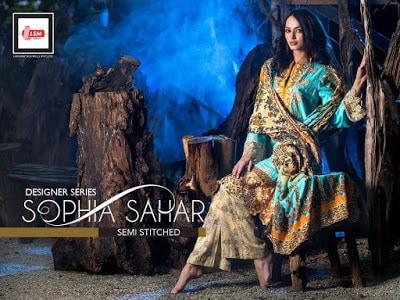 Lsm-Fabrics-winter-designer-khaddar-collection-2016-by-sophia-sahar-4