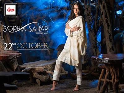 Lsm-Fabrics-winter-designer-khaddar-collection-2016-by-sophia-sahar-5