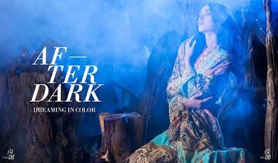 Lsm-Fabrics-winter-designer-khaddar-collection-2016-by-sophia-sahar-7