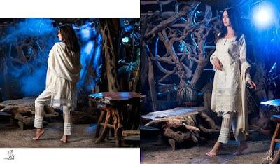 Lsm-Fabrics-winter-designer-khaddar-collection-2016-by-sophia-sahar-8
