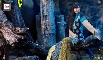 Lsm-Fabrics-winter-designer-khaddar-collection-2016-by-sophia-sahar-9
