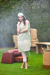 Sanober-Azfar-party-wear-formal-dresses-collection-2016-for-women-13