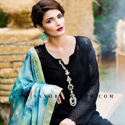 Sanober-Azfar-party-wear-formal-dresses-collection-2016-for-women-2