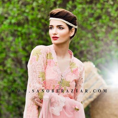 Sanober-Azfar-party-wear-formal-dresses-collection-2016-for-women-3