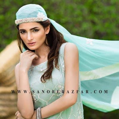 Sanober-Azfar-party-wear-formal-dresses-collection-2016-for-women-4