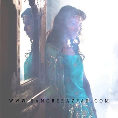 Sanober-Azfar-party-wear-formal-dresses-collection-2016-for-women-6