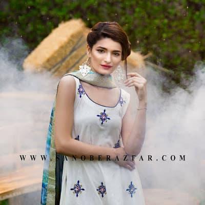 Sanober-Azfar-party-wear-formal-dresses-collection-2016-for-women-9