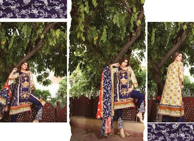 Subhata-cambric-embroidered-winter-dresses-collection-2016-by-Shariq-10