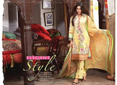 Subhata-cambric-embroidered-winter-dresses-collection-2016-by-Shariq-14