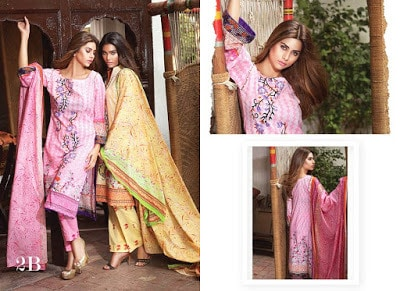 Subhata-cambric-embroidered-winter-dresses-collection-2016-by-Shariq-15