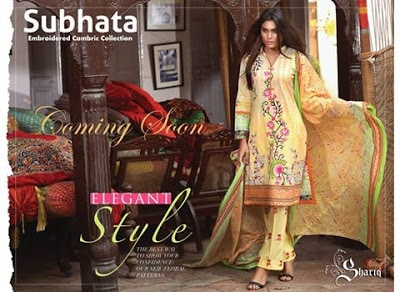 Subhata-cambric-embroidered-winter-dresses-collection-2016-by-Shariq-6