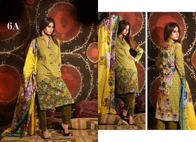 Subhata-cambric-embroidered-winter-dresses-collection-2016-by-Shariq-7