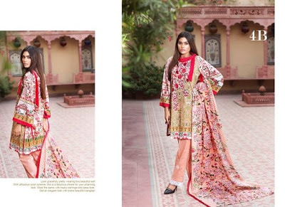 Subhata-cambric-embroidered-winter-dresses-collection-2016-by-Shariq-8