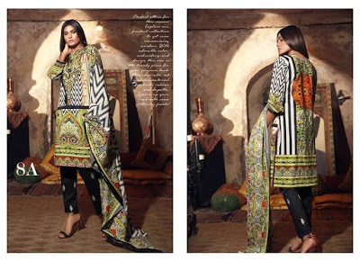Subhata-cambric-embroidered-winter-dresses-collection-2016-by-Shariq-9