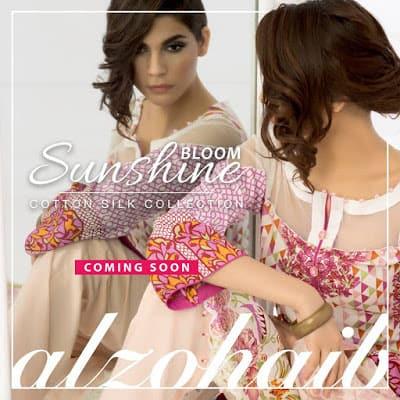 al-zohaib-winter-cotton-silk-dresses-sunshine-bloom-collection-2016-3