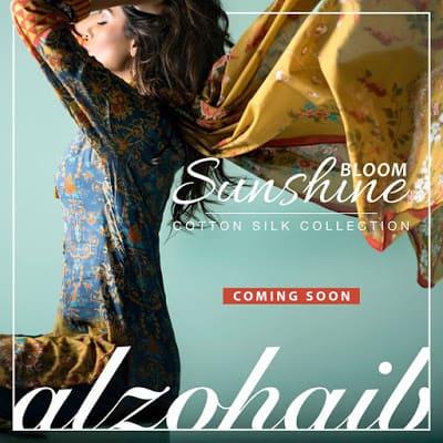 al-zohaib-winter-cotton-silk-dresses-sunshine-bloom-collection-2016-6