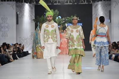 ali-xeeshan-bridal-wear-collection-at-pfdc-l-oreal-paris-bridal-week-2016-18