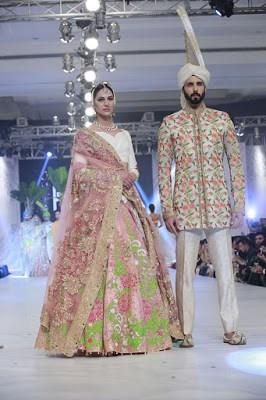 ali-xeeshan-bridal-wear-collection-at-pfdc-l-oreal-paris-bridal-week-2016-6