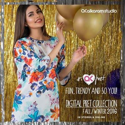 alkaram-studio-kurti-fall-winter-digital-collection-2016