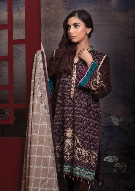 alkaram-winter-dresses-pashmina-woolen-shawl-collection-2016-17-10