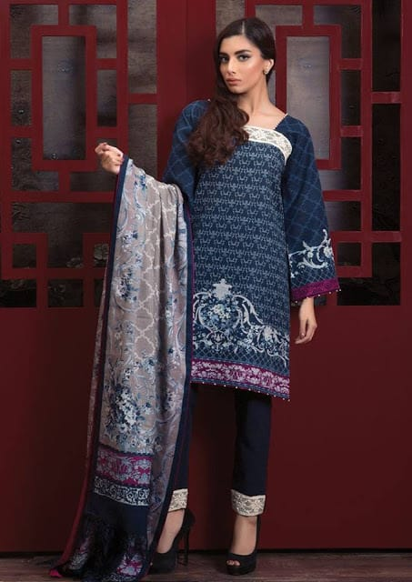 alkaram-winter-dresses-pashmina-woolen-shawl-collection-2016-17-13