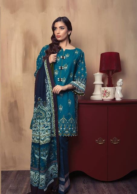 alkaram-winter-dresses-pashmina-woolen-shawl-collection-2016-17-14