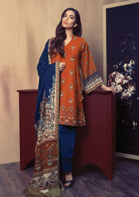 alkaram-winter-dresses-pashmina-woolen-shawl-collection-2016-17-15