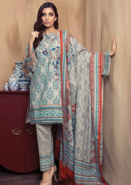 alkaram-winter-dresses-pashmina-woolen-shawl-collection-2016-17-9