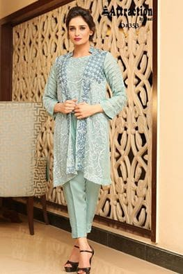 attraction-by-kamal-cotton-silk-chiffon-dress-collection-2016-17-10