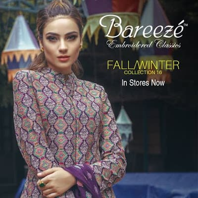bareeze-stunning-fall-winter-embroidered-dresses-collection-2016-01