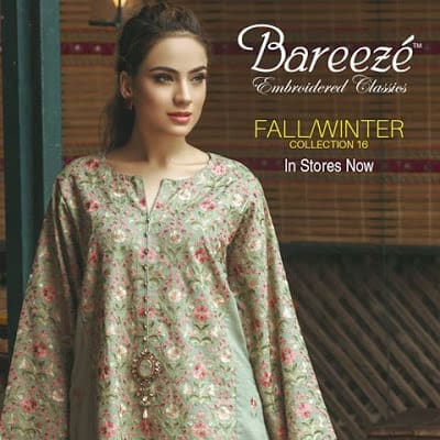 bareeze-stunning-fall-winter-embroidered-dresses-collection-2016-2