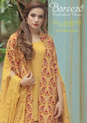 bareeze-stunning-fall-winter-embroidered-dresses-collection-2016-3