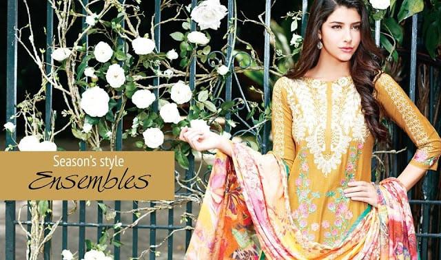 charizma-latest-designs-of-winter-dresses-2016-17-pashmina-shawl-collection-10