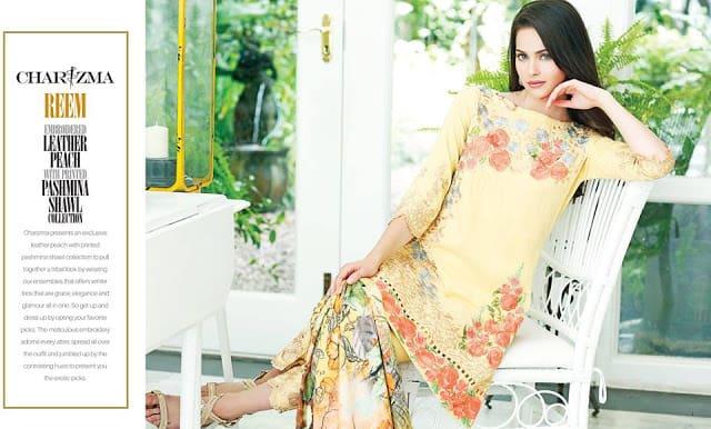 charizma-latest-designs-of-winter-dresses-2016-17-pashmina-shawl-collection-12