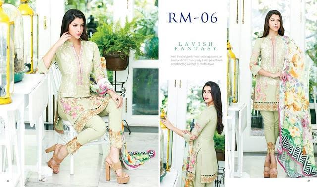 charizma-latest-designs-of-winter-dresses-2016-17-pashmina-shawl-collection-13