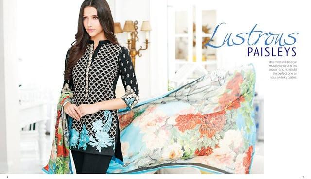 charizma-latest-designs-of-winter-dresses-2016-17-pashmina-shawl-collection-15