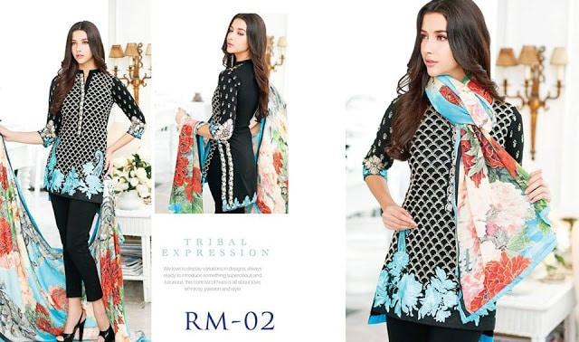 charizma-latest-designs-of-winter-dresses-2016-17-pashmina-shawl-collection-3