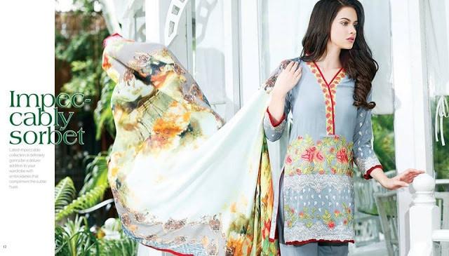 charizma-latest-designs-of-winter-dresses-2016-17-pashmina-shawl-collection-4