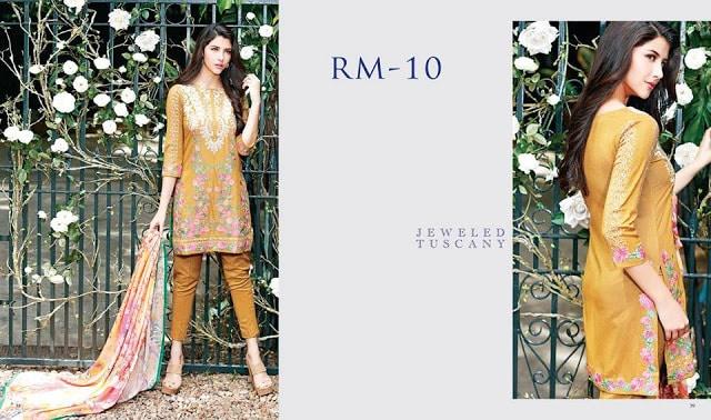 charizma-latest-designs-of-winter-dresses-2016-17-pashmina-shawl-collection-5